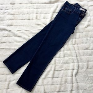 No Boundaries Skinny Jeans